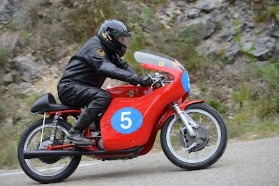 ventoux classic 2017 motos classiques de comp tition d 39 avignon mc2a. Black Bedroom Furniture Sets. Home Design Ideas